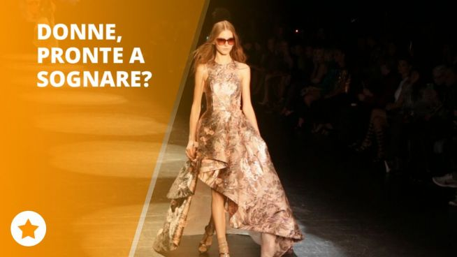 New York Fashion Week, gli abiti più cool del weekend